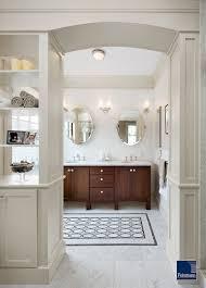 magnificent bathroom area rugs decor ideas on study room view is like bathroom rug ideas bathroom