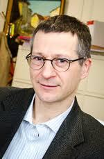 René Provost | Faculty of Law - McGill University