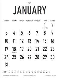 2020 printable calendars [monthly with holidays yearly from 2020 calendar by month printable , source:templatelab.com 2020 e page calendar june 2020 calendar 2020 calendar printable template holidays word excel free 2020 printable calendar template 2 colors i 2020 e page calendar. Free Printable Calendar Printable Monthly Calendars