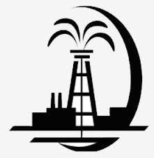 Resultado de imagem para petroleo e gas