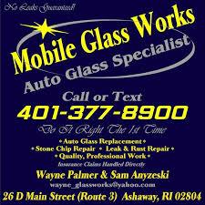 windshield repair glasgo ct auto glass replacement windshield repair