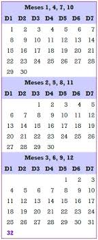Calendar Quarters Fixed Quarters A Calendar Proposal Independent Of Religions And