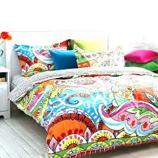 solid color comforter comforter set queen bedding colorful bed quilts solid color toddler bed comforter dorm