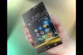 nokia edge 2016. new nokia smartphone 1100 | android phone concept 2016-2017 edge 2016 g