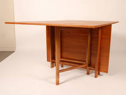 Norden Gateleg Table Gateleg Table Youtube