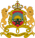 parliamentary monarchy