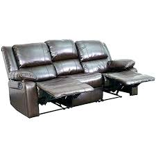 electric recliner sofa ing a used couch used recliner sofa electric recliners on leather recliner