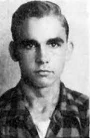 "William Howard ""Bill"" Franklin (1927-2014) - Find A Grave Memorial"