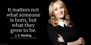 Jk Rowling Quotes Beauteous J K Rowling Quotes IPerceptive