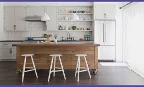 kitchen island table on wheels. Interesting Table Inspiring Simo Design Puts Large Kitchen Island On Wheels Of Vs  Inside Table E