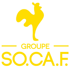 SOCAF - Photos | Facebook