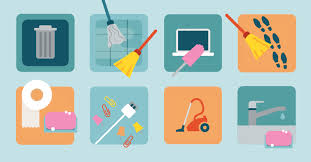 The Ultimate Checklist For Office Cleaning Supplies Quill Com