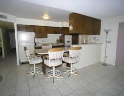 Small Picture Design Through the Decades Phoenix Arizona 1970s Home Dcor