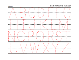 abc tracing sheet 7 abc practice sheets fast life atlanyc