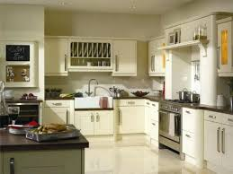 cost to change kitchen cabinet doors. full image for change kitchen cabinet doors uk large size of cupboardstunning replacing cost to d