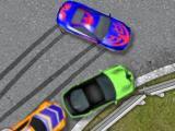 King of Drift | Solo juegos de autos