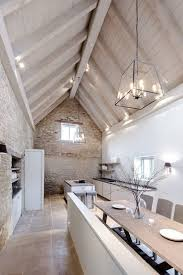 vaulted ceiling track lighting home. Kitchen:Kitchen Track Lighting Home Depot Kitchen Outdoor Hanging Pendant Lights Vaulted Ceiling E