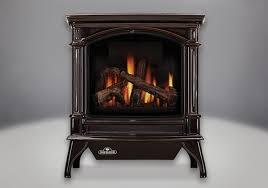 napoleon gas stove. Fine Gas In Napoleon Gas Stove L