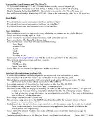th grade personal essay examples   essay critical thinking scoring featuring help writing narrative essays