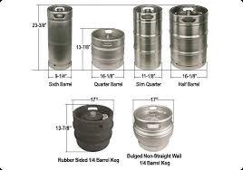 co2 beer gas cylinders