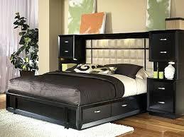 beds with storage headboards. Fine Storage Queen Storage Platform Bed With Headboard  On Beds With Storage Headboards W