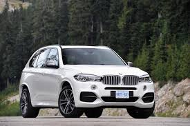 new car launches november 20142014 BMW X5 M50d  BMW X5  Pinterest  BMW M and X