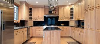 ... Large Size Of Kitchen Design:astonishing Cabinet Refinishing Cost  Resurfacing Kitchen Cupboards Kitchen Cabinet Refacers ...