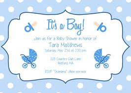 baby shower invite template word free baby shower invitation templates for word badbrya com
