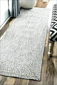 woven kitchen rug threshold accent rug accent rugs target full size of rugs target accent rugs woven kitchen rug