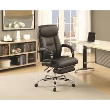 colored office chairs. Coaster Office Chairs Chair - Item Number: 801318 Colored R