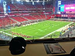 University Of Phoenix Stadium Glendale Az Seating Chart Arizona Cardinals Seating Brandavia Co