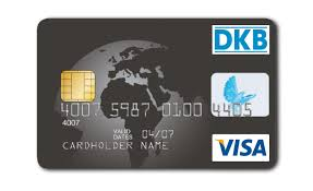 Cvv Debit - Is A On The Where Card