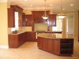 kitchen glass pendant lighting. Kitchen, Kitchen Glass Pendant Lighting Recessed Downlight Double Microwave Granite Top Bulb Light Beige Painting