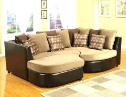extra deep couches deep sectional sofa with chaise furniture deep sofa awesome large leather sectional deep