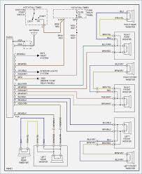 vw jetta stereo wiring diagram 4 wiring diagram mk6 jetta radio wiring diagram vw jetta stereo wiring diagram 4