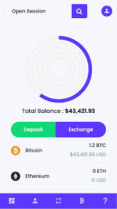 But if you won't make over $100 dollars a month by doing so just mining. Earn Interest On Bitcoin With This Interest Account In 2021 Safely By David Matthews Feb 2021 Datadriveninvestor
