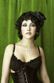 109 best Christina Aguilera images on Pinterest | Christina ...