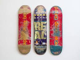 Where to Buy Used Skateboard Decks