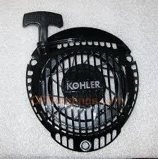 used kohler engines old parts manual perth university used kohler engines parts diagram for south africa aurangabad