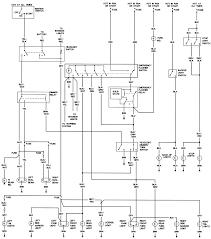 1979 vw beetle wiring diagram wiring diagrams best 2000 vw beetle ac wiring diagram simple wiring diagram site 1965 vw wiring diagram 1979 vw beetle wiring diagram