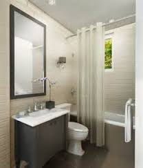 Very Small Bathroom Design Ideas with Small Bathroom With Shower Ideas