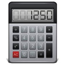 Downloadable Calculators Calculator Png 30 Collection