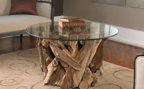 unique wood furniture designs. Top Stylish Design For Glass Coffee Table Ideas Unusual Inside Unique Wood Tables Designs Furniture T