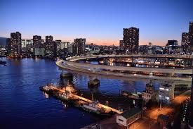 「首都高速 夜景 無料」の画像検索結果