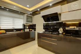 Which Is The Best Material For The Modular Kitchen Cabinets And