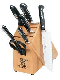 FAQ Which Are The Better Kitchen Knives  German Or Japanese German Kitchen Knives