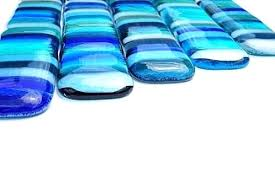 full size of lighting fixtures types for kitchen meaning in english fused glass blue stripes delightful