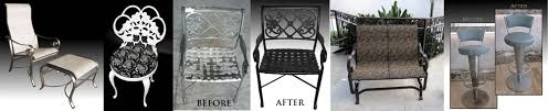 outdoor furniture restoration. Brilliant Furniture Outdoor Furniture Restoration IStock 000010365916 XXXLarge Jpg Regarding  Patio Repairs Ideas 13 And U
