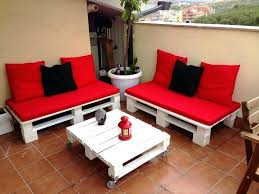 outdoor furniture ideas. Outdoor Furniture Made From Pallets Wood Pallet Ideas And Projects For Patio Photo Gallery