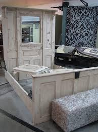 ltlt previous modular bedroom furniture. Architectural Salvage Vintage Door Custom Made Bed Furniture Rustic Shabby Chic. $1,200.00, Via Etsy Ltlt Previous Modular Bedroom